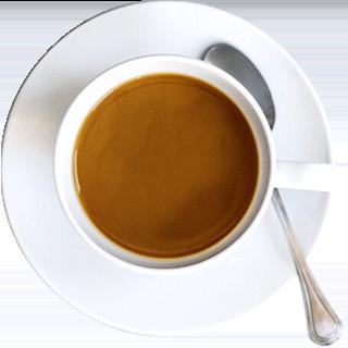 belfast espresso