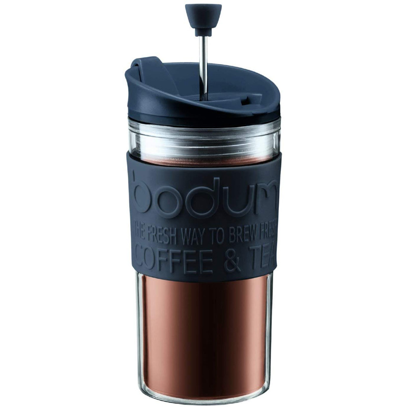 bodum-travel-french-press